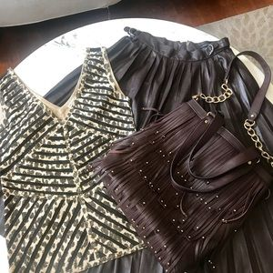 Outfit-In-A-Bag Bundle #2